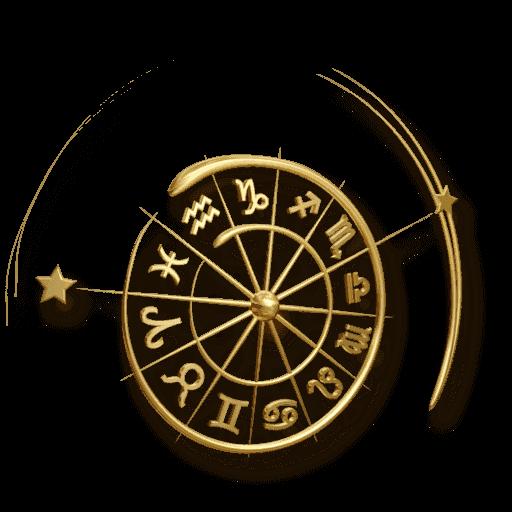 Astrocycles