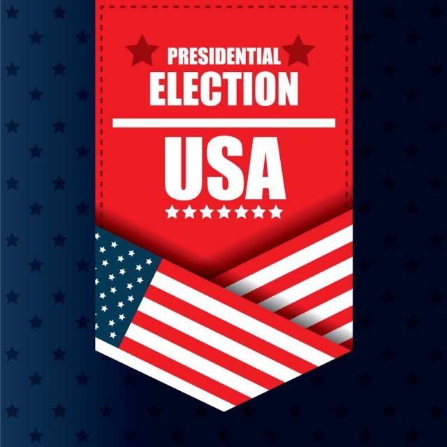 2020-USA-Election