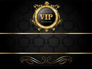 vip-club9000-hassan-jaffer-life-coaching