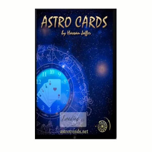 https://astrocycles.net/wp-content/uploads/astrocards-1.jpg