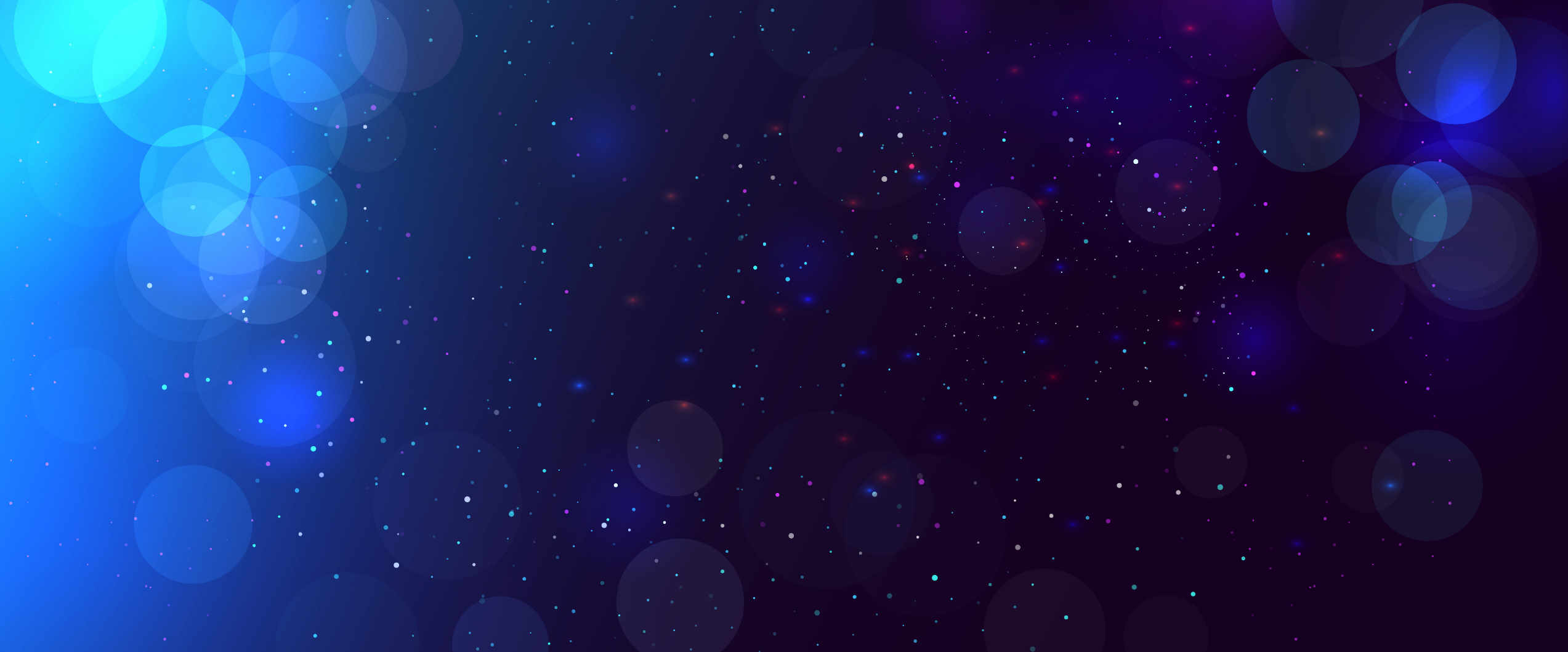 https://astrocycles.net/wp-content/uploads/blue-background-stars.jpg