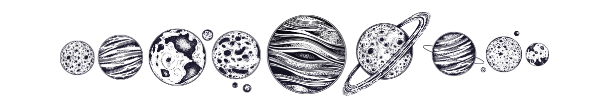 https://astrocycles.net/wp-content/uploads/planets_footer-1.png