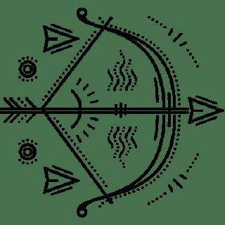 https://astrocycles.net/wp-content/uploads/sagittarius.png